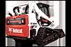 bobcat-compact-track-loader