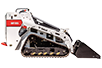 bobcat-mini-track-loader