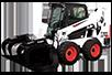 bobcat-skid-steer-loader