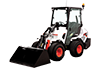 small-articulated-loader