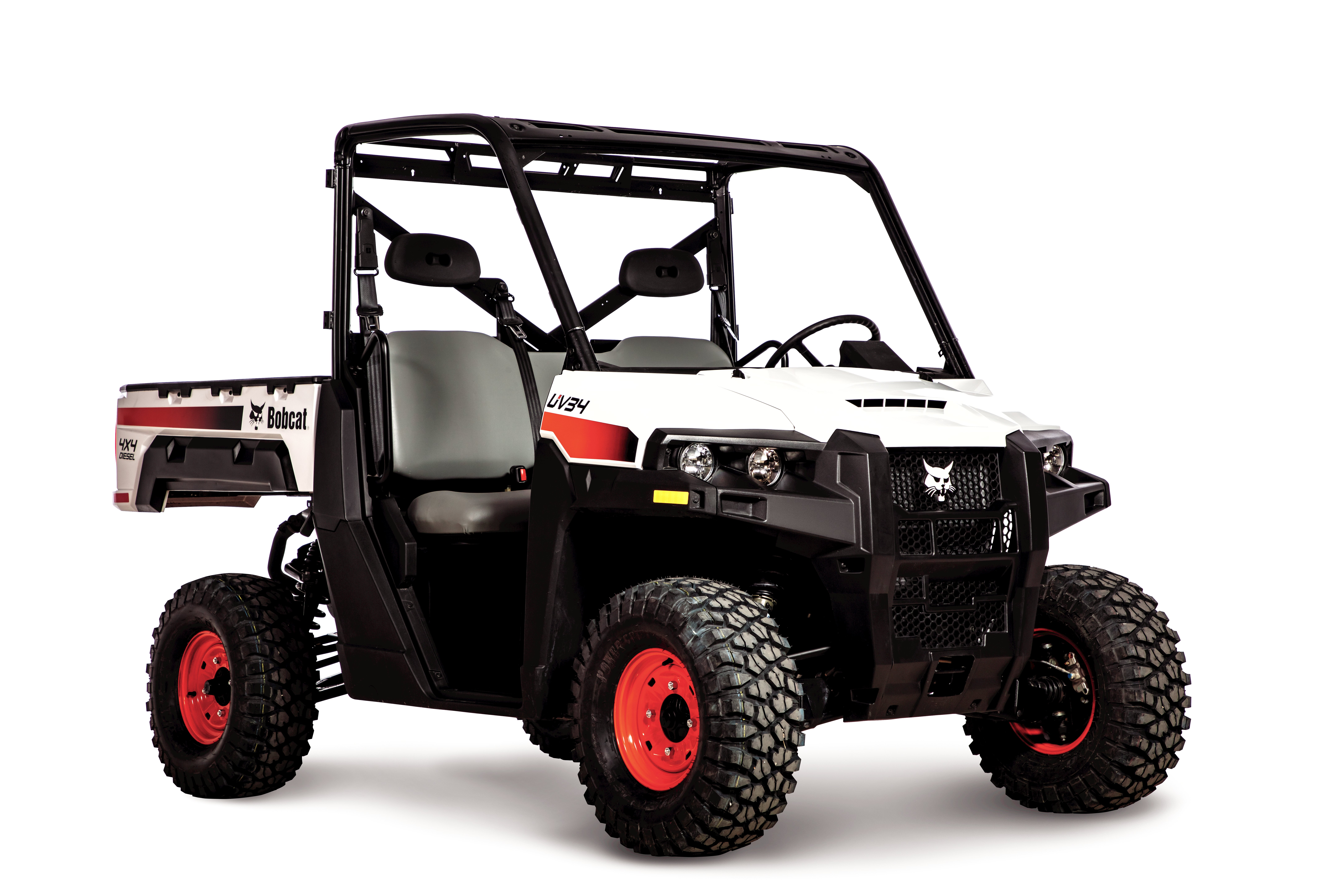 Utility Vehicles sales long island