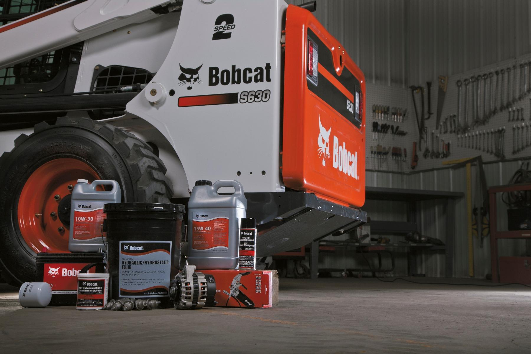 bobcat_parts_Nyc